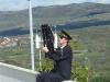 25-de-abril-2010-fotos-de-maria-helena-dias