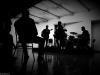 Concerto de Professores - Sexta 10 Jun