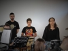 Concerto de Jazz (domingo) (8)