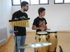Parafita_Workshop Jazz 2016 (21)