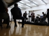 Parafita_Workshop Jazz 2016 (4)