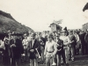 banda_musical_parafita_1949