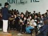 banda-em-1991-3