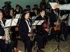 banda-em-1991-6