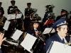 banda-em-1991-8