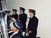 banda-em-1991-9