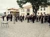 banda-em-1995-1