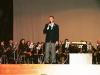 concerto-24-de-abril-2010-1