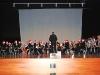 Concerto de Natal 2009