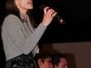 Concerto de Natal 2011