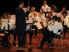 Concerto de Natal 2015