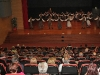 grupos-locais-no-auditorio-municipal-agosto-2009-12