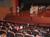 grupos-locais-no-auditorio-municipal-agosto-2009-16