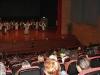 grupos-locais-no-auditorio-municipal-agosto-2009-2