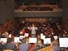 grupos-locais-no-auditorio-municipal-agosto-2009-20