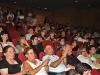 grupos-locais-no-auditorio-municipal-agosto-2009-21