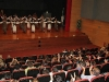 grupos-locais-no-auditorio-municipal-agosto-2009-22