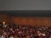 grupos-locais-no-auditorio-municipal-agosto-2009-27