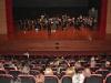 grupos-locais-no-auditorio-municipal-agosto-2009-4