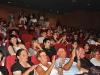 grupos-locais-no-auditorio-municipal-agosto-2009-8