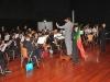 grupos-locais-no-auditorio-municipal-agosto-2009-9